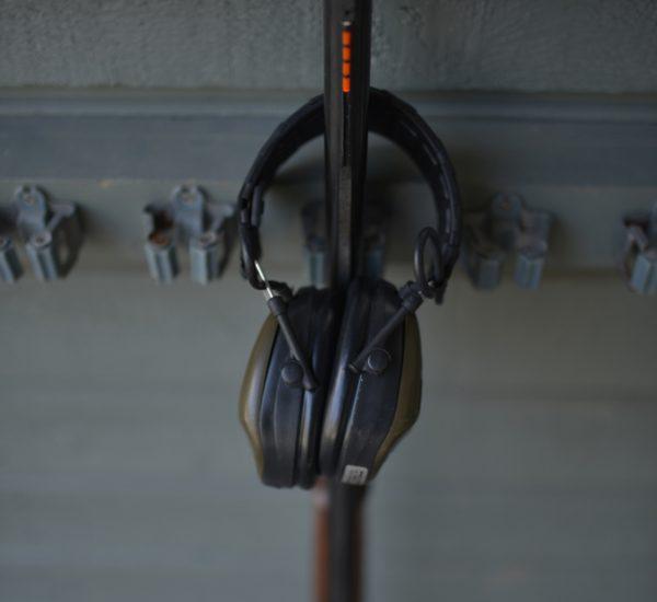 hørselvern_og_skytevåpen
